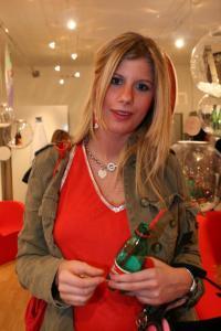 Ferrarelle-LauraPacelli76