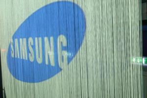 2007-Samsung056
