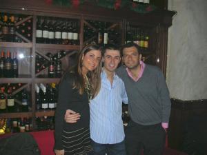 2007-2008-Serendepico-001