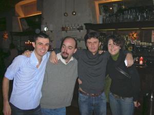 2007-2008-Serendepico-002