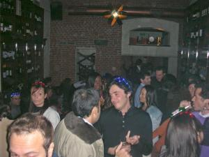 2007-2008-Serendepico-020