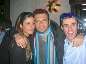2007-2008-Serendepico-028