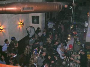 2007-2008-Serendepico-038