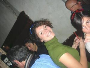 2007-2008-Serendepico-048