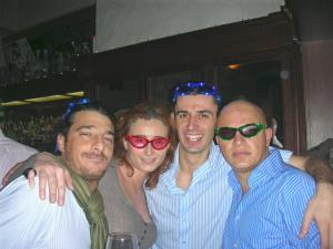 2007-2008-Serendepico-062