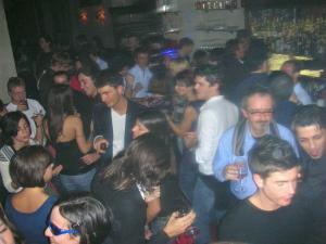 2007-2008-Serendepico-082