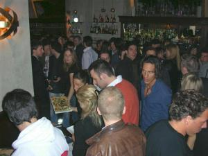 2007-2008-Serendepico-165