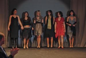 2007-TMS (87)