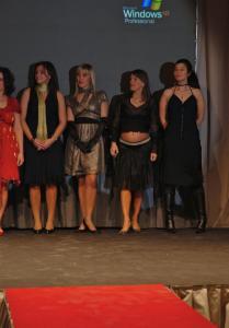 2007-TMS (96)